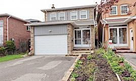 24 Hillbeck Crescent, Toronto, ON, M1B 2M9