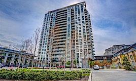 615-185 Bonis Avenue, Toronto, ON, M1T 0A4