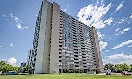 801-3380 Eglinton Avenue E, Toronto, ON, M1J 3L6