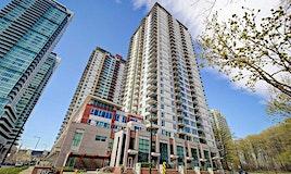 1708-190 Borough Drive, Toronto, ON, M1P 0B6