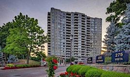 1103-275 Bamburgh Circ, Toronto, ON, M1W 3X4