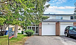 3 Andes Road, Toronto, ON, M1T 3B6