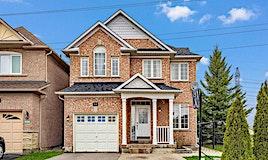 46 Pogonia Street, Toronto, ON, M1X 1Z6