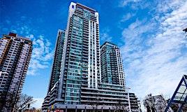 2107-70 Town Centre Court, Toronto, ON, M1P 4Y7