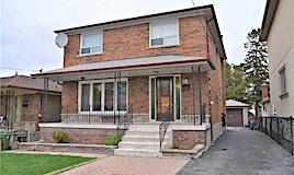 81 North Woodrow Boulevard, Toronto, ON, M1K 1W7