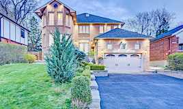 19 Thatcher Avenue, Toronto, ON, M1M 2M3
