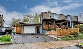 57 Bonniewood Road, Toronto, ON, M1K 2L9
