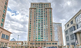 502-18 Lee Centre Drive, Toronto, ON, M1H 3H5
