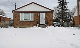 1425 Birchmount Road, Toronto, ON, M1P 2G3