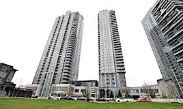 625-275 Village Green Square, Toronto, ON, M1S 0L8