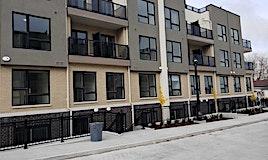 130-8855 Sheppard Avenue E, Toronto, ON, M1B 5R7