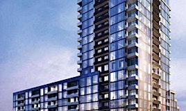 1801-3111 Sheppard Avenue E, Toronto, ON, M1T 3V5