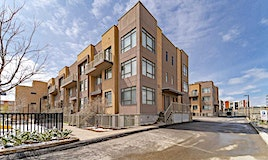 310-90 Orchid Place Drive, Toronto, ON, M1B 0C4
