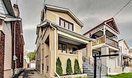 942 Greenwood Avenue, Toronto, ON, M4J 4C3