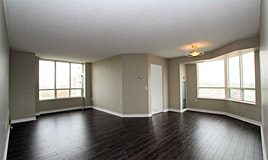 1505-5001 Finch Avenue E, Toronto, ON, M1S 5J9
