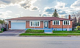 278 Pitfield Road, Toronto, ON, M1S 1Y7