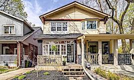 14 Wildwood Crescent, Toronto, ON, M4L 2K7