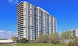 1714-5 Greystone Walk Drive, Toronto, ON, M1K 5J5