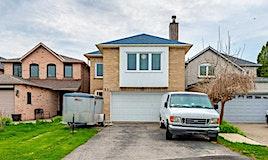 51 Greybeaver Tr, Toronto, ON, M1C 4N6