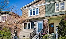 252 Riverdale Avenue, Toronto, ON, M4K 1C6