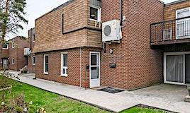 14-50 Coleman Avenue, Toronto, ON, M4C 1P7