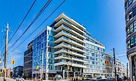 328-1190 Dundas Street E, Toronto, ON, M4M 1S3