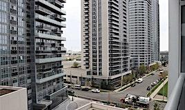 709-255 Village Green Square, Toronto, ON, M1S 0L7