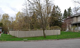 4 Tredvalley Grve, Toronto, ON, M1C 3J4