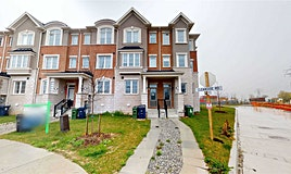 148 Cleanside Road Road S, Toronto, ON, M1L 0J3