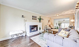 39 Forest Road S, Ajax, ON, L1S 2N2
