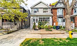 68 Langford Avenue, Toronto, ON, M4J 3E3