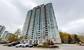1106-61 Town Centre Court, Toronto, ON, M1P 5C5