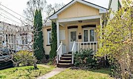 35 Goodwood Park Crescent, Toronto, ON, M4C 2G6