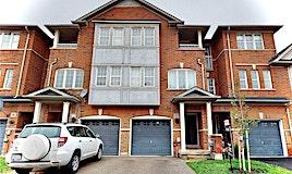 85 Huxtable Lane, Toronto, ON, M1B 0A4