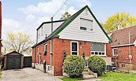 15 Dalecrest Drive, Toronto, ON, M4B 1V2