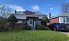 22 Colony Road, Toronto, ON, M1R 2S2