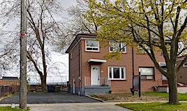 92 Rushley Drive, Toronto, ON, M1P 3S5