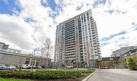1503-185 Bonis Avenue, Toronto, ON, M1T 3W6