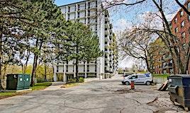 604-2245 Eglinton Avenue E, Toronto, ON, M1K 2N3