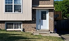 1191 Simcoe Street S, Oshawa, ON, L1H 4M1
