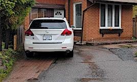 63 Leameadow Way, Toronto, ON, M1B 2P1