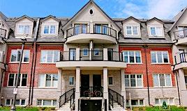 20-17 Eaton Park Lane, Toronto, ON, M1W 0A5