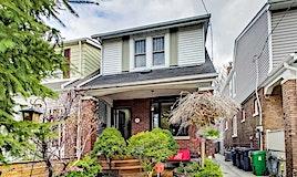 343 Queensdale Avenue, Toronto, ON, M4C 2B7