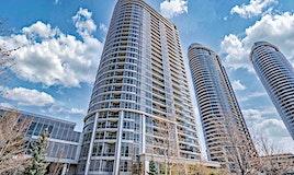 2410-151 Village Green Square, Toronto, ON, M1S 0K5