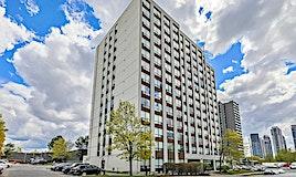 1402-1 Reidmount Avenue, Toronto, ON, M1S 4V3