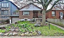 59 St Dunstan Drive, Toronto, ON, M1L 2V4