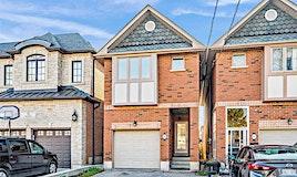 62 Byng Avenue, Toronto, ON, M1L 3N7