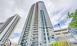 824-135 Village Green Square, Toronto, ON, M1S 0G4