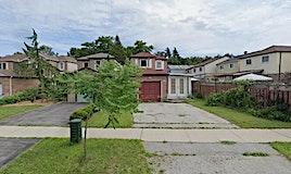149 Murison Boulevard, Toronto, ON, M1B 3T2