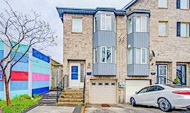 663 Coxwell Avenue, Toronto, ON, M4C 5S3
